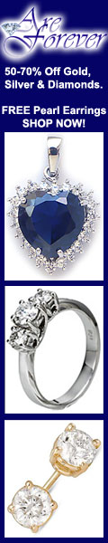 Are Forever Jewelers - Discount Gold, Silver and Diamond Jewelry